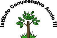 Istituto Comprensivo Anzio III logo